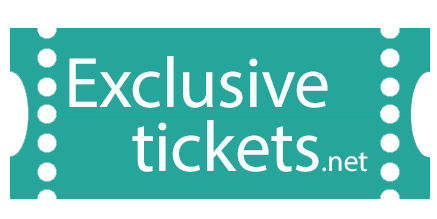 exclusivetickets