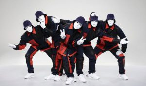 cheap jabbawockeez tickets