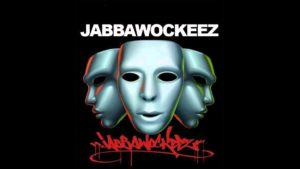 Jabbawockeez Tour Dates 2019-2020